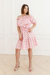 bodka šaty